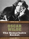 The Remarkable Rocket (eBook): Short Story