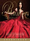 Rumors (MP3): Luxe Series, Book 2