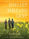 Daybreak (MP3): The Days of Redemption Series, Book 1