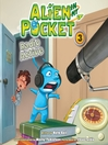 Radio Active (MP3): Alien in My Pocket Series, Book 3