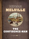 The Confidence-Man (eBook)