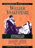 Othello (MP3): The Moor of Venice