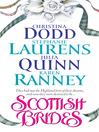 Scottish Brides (eBook)