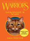 Leafpool's Wish (eBook)