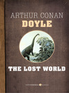 The Lost World (eBook)