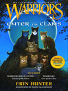 Enter the Clans (eBook)