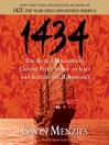 1434 (MP3)