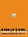 Digital Hustlers (eBook): Living Large and Falling Hard in Silicon Alley