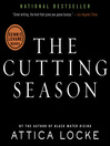The Cutting Season (MP3)