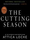 The Cutting Season (MP3)