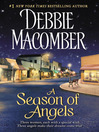 A Season of Angels (eBook): Angels Everywhere Series, Book 1