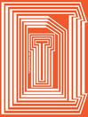 Typography 33 (eBook)