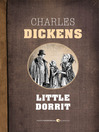 Little Dorrit (eBook)