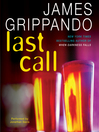 Last Call (MP3): Jack Swyteck Series, Book 7