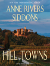 Hill Towns (MP3)