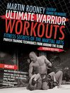Ultimate Warrior Workouts (Training for Warriors) (eBook): World Edition
