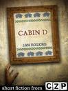 Cabin D (eBook): Short Story