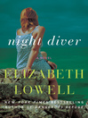 Night Diver (eBook): A Novel