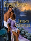 Destiny's Surrender (MP3)