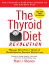 The Thyroid Diet Revolution (eBook)