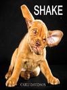 Shake (eBook)