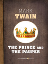The Prince and the Pauper (eBook)