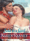 Sold to a Laird (eBook)