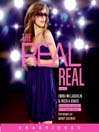 The Real Real (MP3)
