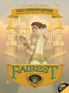 Fairest (eBook): Enchanted Series, Book 3