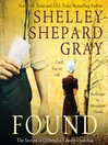 Found (MP3): The Secrets of Crittenden County Series, Book 3