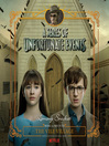 The Vile Village (MP3): A Series of Unfortunate Events, Book 7