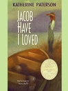 Jacob Have I Loved (MP3)