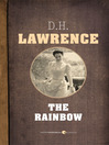 The Rainbow (eBook): Brangwen Family Series, Book 1