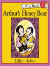 Arthur's Honey Bear (MP3)