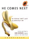 He Comes Next (MP3): The Thinking Woman's Guide to Pleasuring a Man
