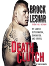 Death Clutch (MP3)