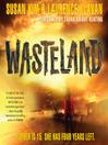 Wasteland (MP3)