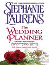 The Wedding Planner (eBook)