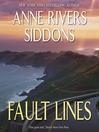 Fault Lines (MP3)