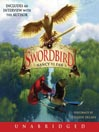 Swordbird (MP3): Swordbird Series, Book 1
