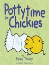 Pottytime for Chickies (MP3)