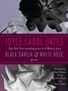 Black Dahlia & White Rose (MP3)