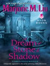 A Dream of Stone & Shadow (eBook)