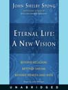 Eternal Life (MP3): A New Vision