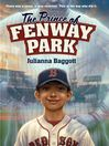 The Prince of Fenway Park (eBook)