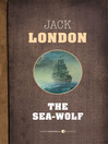 The Sea Wolf (eBook)