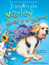 Marley Goes to School (MP3)