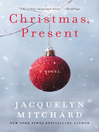 Christmas, Present (eBook)