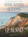 Up Island (MP3)
