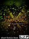 The Cecilia Paradox (eBook): Short Story